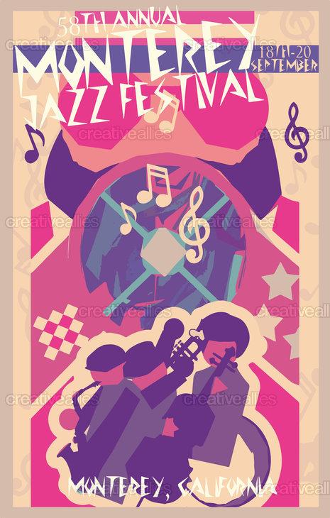 Jazzfestival_copy
