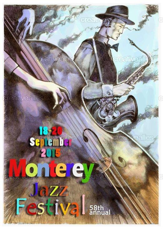 Jazz_2_copy