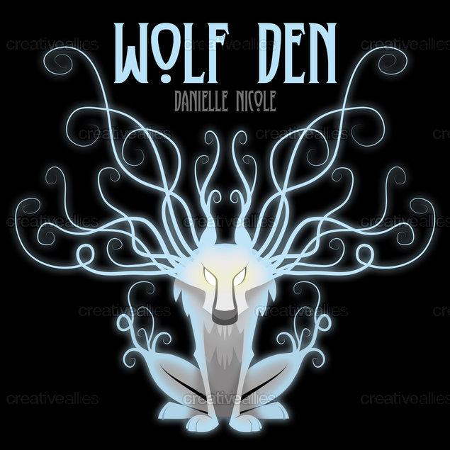 Wolf_den