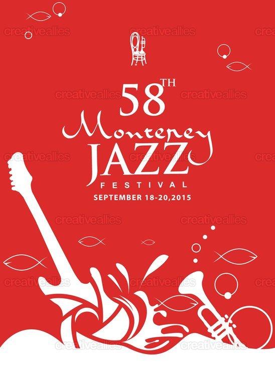 Jazz8