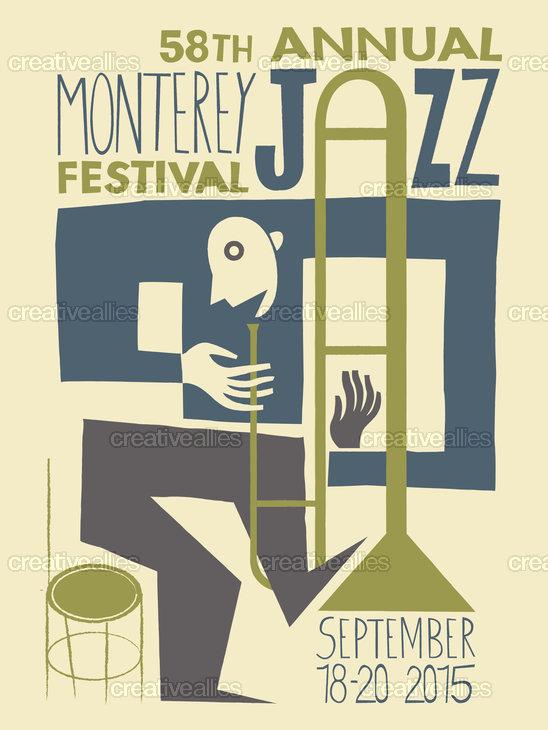 Monterey_4