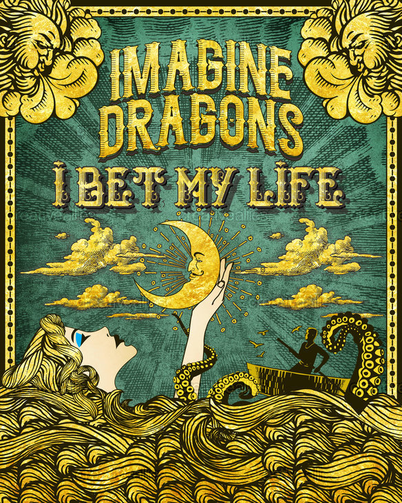 Imagine_dragons_-_i_bet_my_life