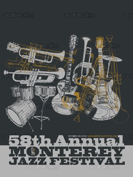 Monterey_jazz_festival_poster