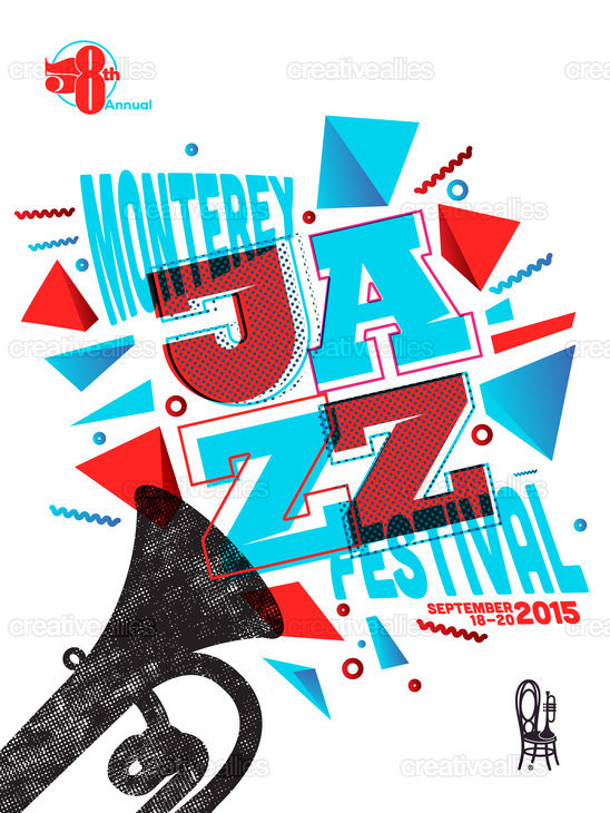 Monterey-jazz-festival