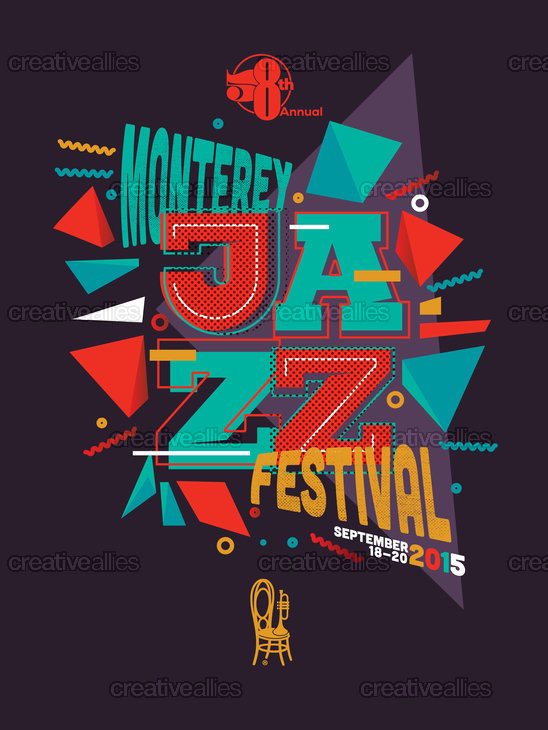 Monterey-jazz-festival_2