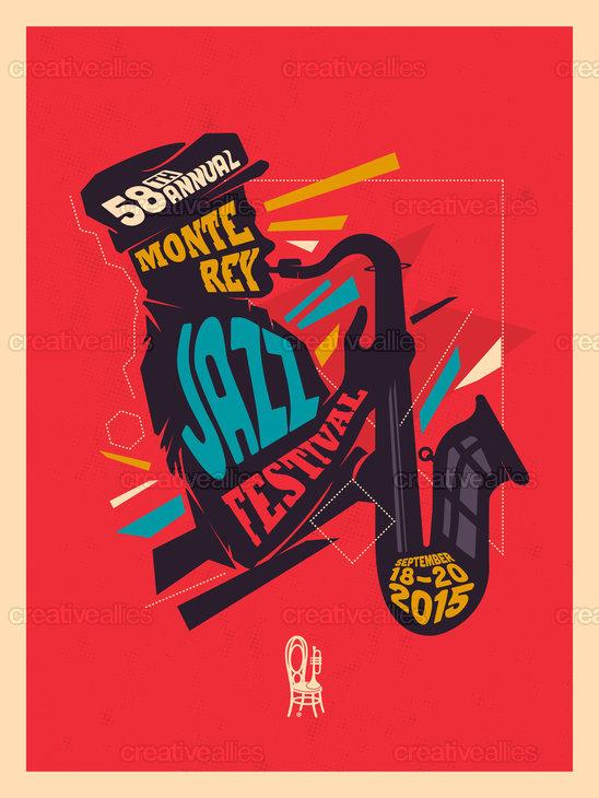 Monterey-jazz-festival_3