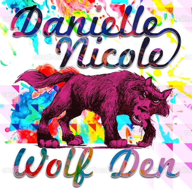 Danielle-nicole_wolf_den