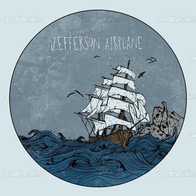 Jefferson_airplane