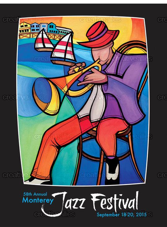 Monterey_jazz_festival