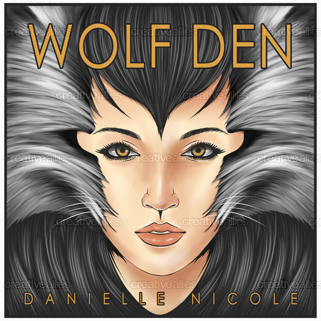 Wolf_den_3