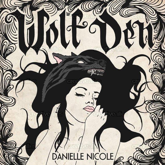 Wolf-den-delnitro2