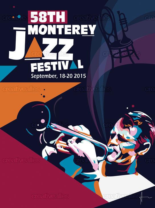 Monterey_01