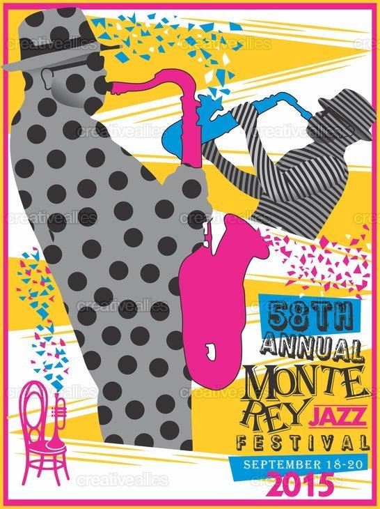 Monterey_send_jazz