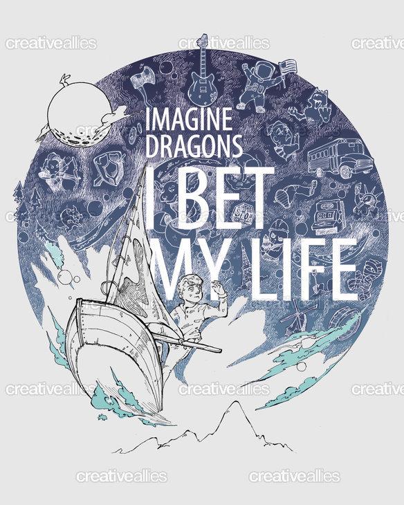 I_bet_my_life_16x20_inch_4_2