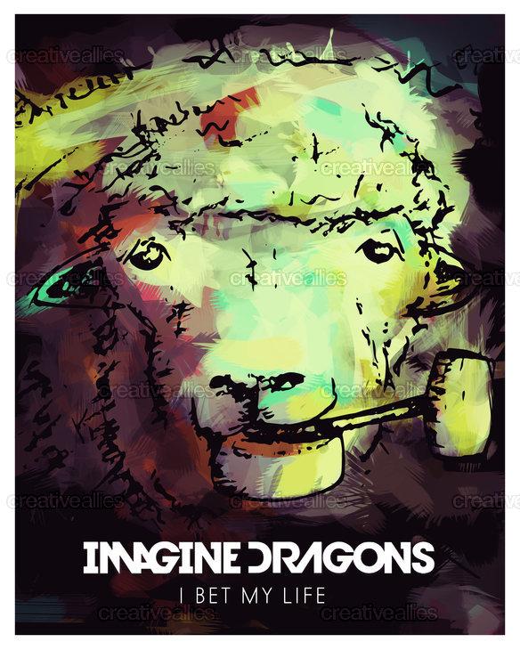 Imagin_dragon