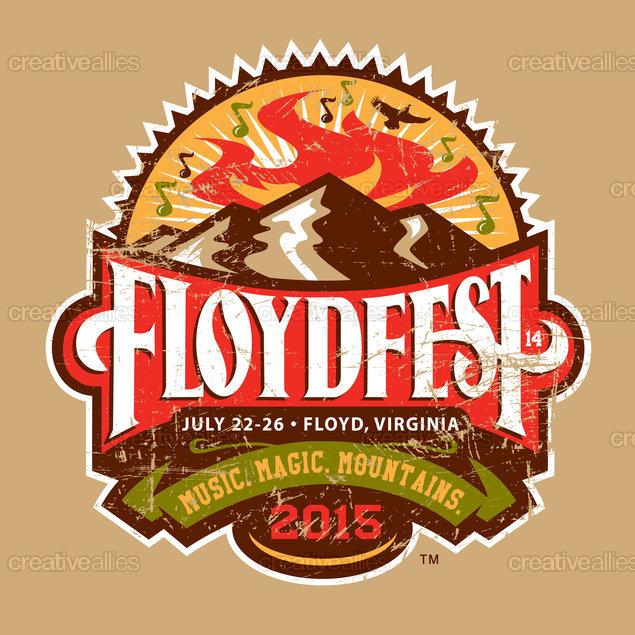 Walker_floydfest_logo_entry