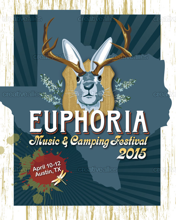 Euphoria-down-final