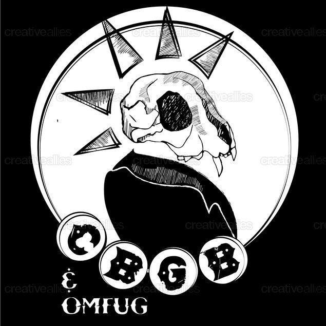 Open-uri20160918-7924-6bmm0l