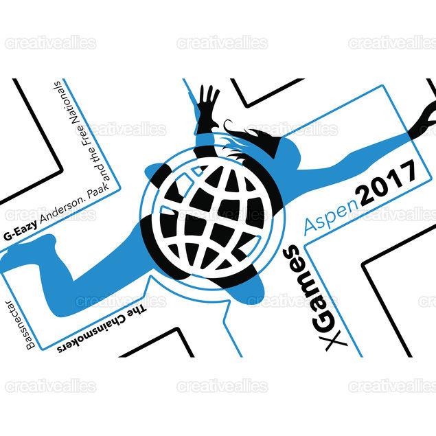 Open-uri20161103-472-cidrf9