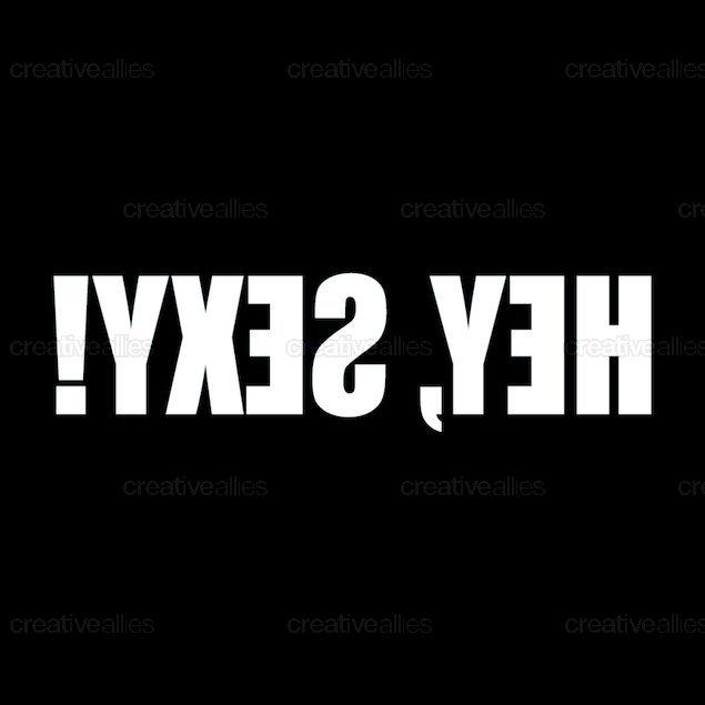 Open-uri20170202-1895-w20yxg