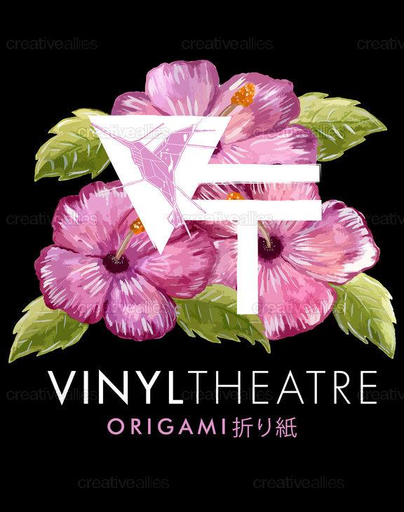 Vinyl Theatre Clothing By Koreeb