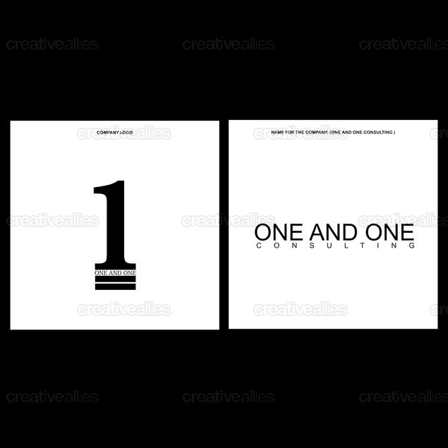 Open-uri20180426-1328-1jlsnih