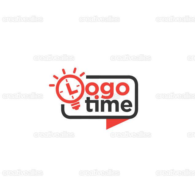 Open-uri20180917-27281-7y2aql