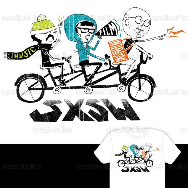 Sxsw_riders