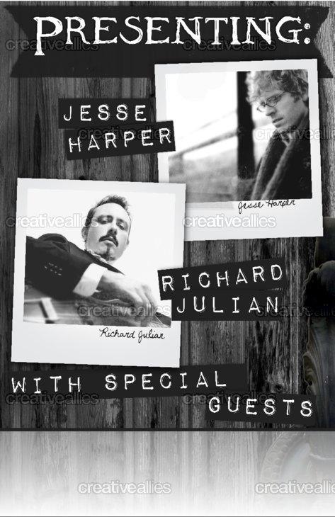 Jesse_harper___richard_julian_poster