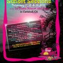 Sunset_poster
