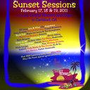 Sunset_poster3