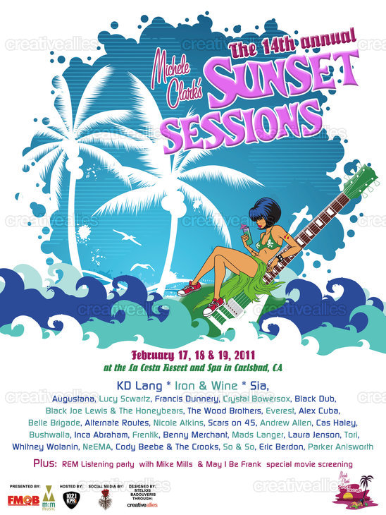 Sunset_sessions_poster_3
