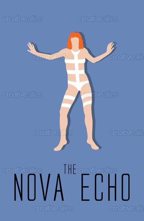The_nova_echo_poster_03