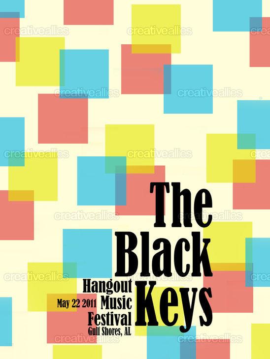 Blackkeys_boxes_copy