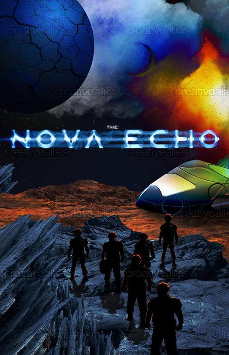 The_nova_echo2