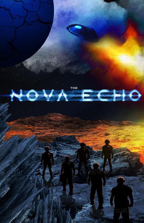 The_nova_echo3