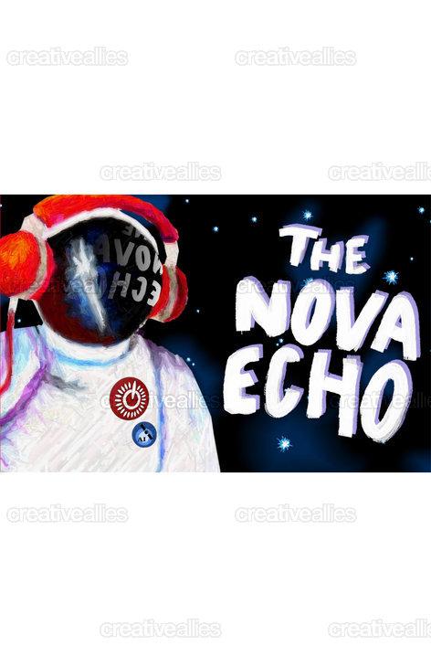 Nova_echo_astro_final
