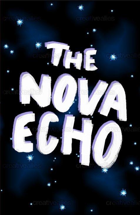 Nova_echo_logo_final