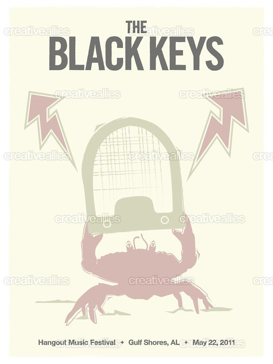 Blackkeys_poster_contest_v2