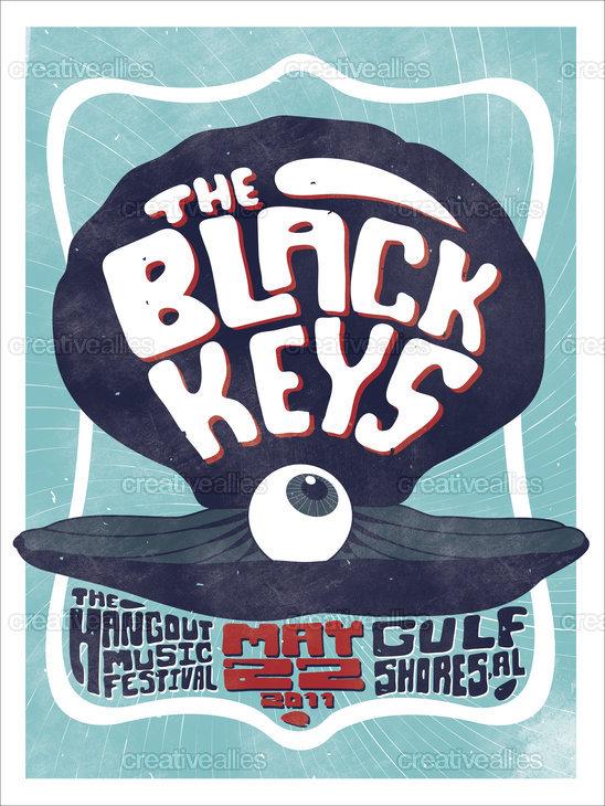 Blackkeys4