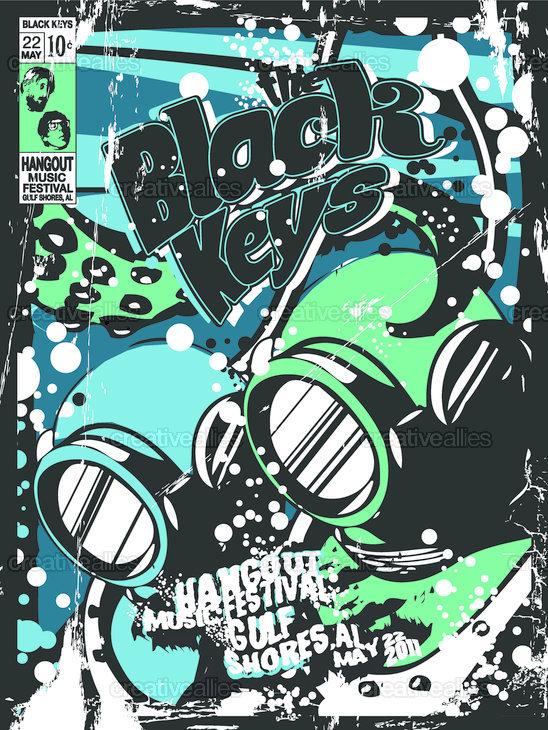 Blackkeys_2_18x24