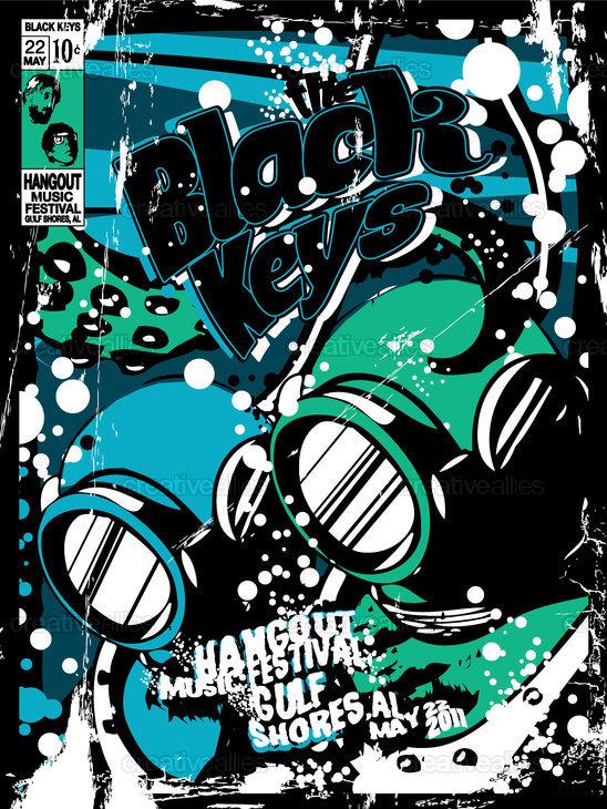 Blackkeys_18x24__rgb_
