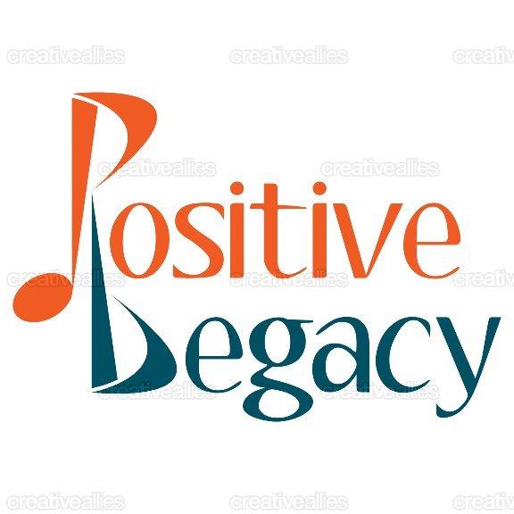Positivelegacy