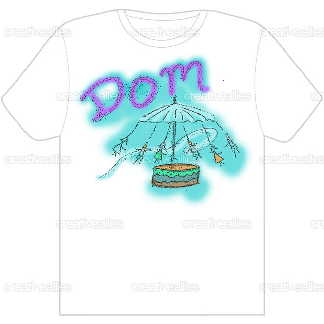 Clothing-tshirt-front_dom_copy