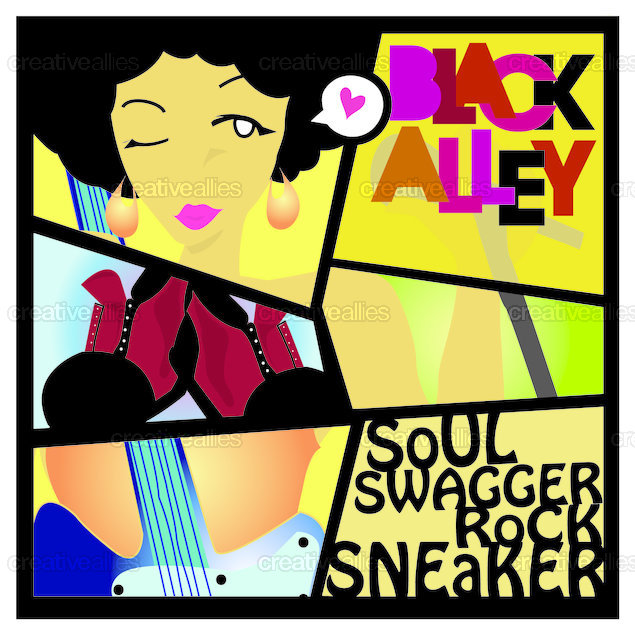 Blackalley2