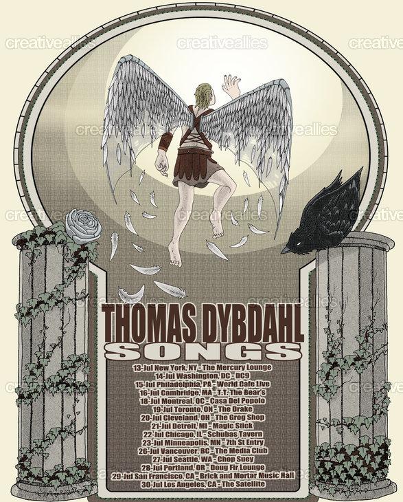 Thomasdybdahl-poster