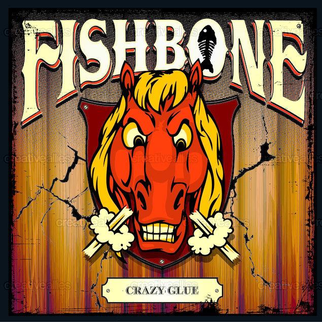 Fishbone_crazy_glue_c13