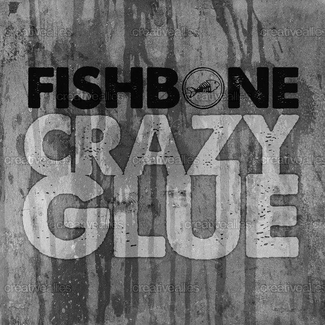 Crazyglue5