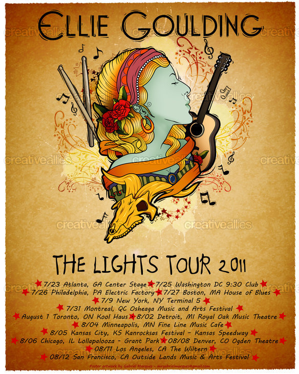 Final02_poster_hq_final_lightstour
