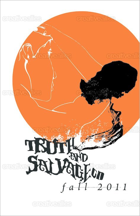 Truth_and_salvage_co